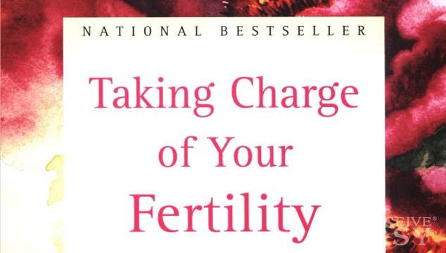 Do I Have a Fertility Problem?