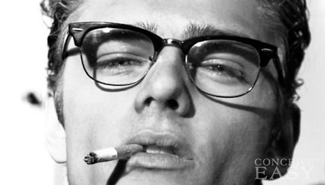 Does Smoking Hurt Sperm Motility?
