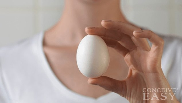 How to Improve Cervical Mucus: 8 Ways