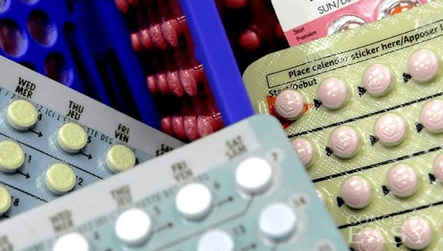Should I Just Stop Taking The Pill If I Want to Conceive?