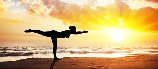 yoga to increase fertility