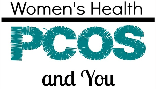 Relationship between PCOS and Primary Amenorrhea