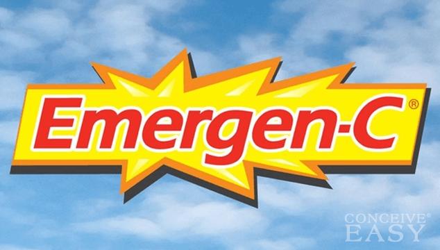 Emergen C and Pregnancy