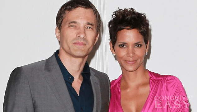Halle Berry's French Fiancé Ready To Break Up