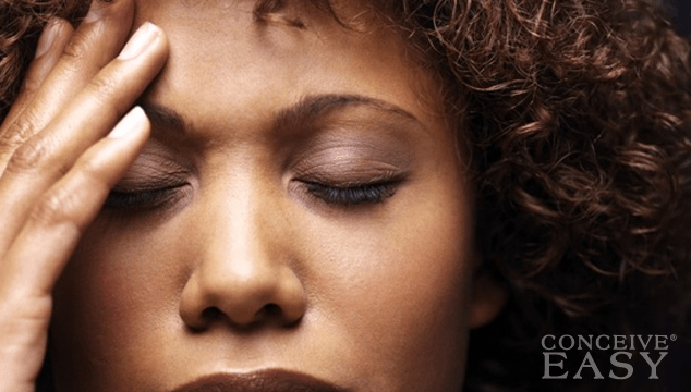 Headaches During Pregnancy: Causes and Treatment