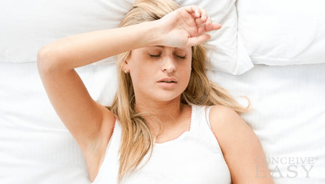 How to Prevent Morning Sickness During Pregnancy