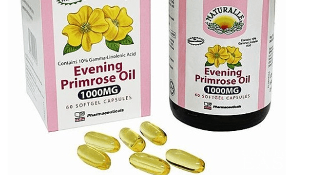 Is it Safe to Take Primrose Oil in Pregnancy?