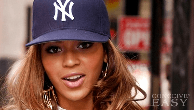 Keyonce Bowles' Tell All Interview About Sister Beyonce