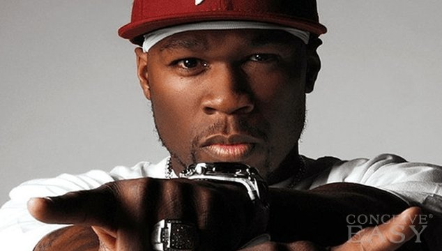 """TLC Cancels """"Starter Wives Confidential:"""" 50 Cent Says He's the Reason"""