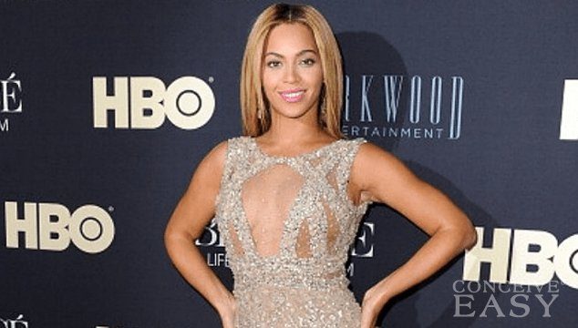 "Beyonce Explains Motive Behind New HBO Documentary ""Life Is But A Dream"""