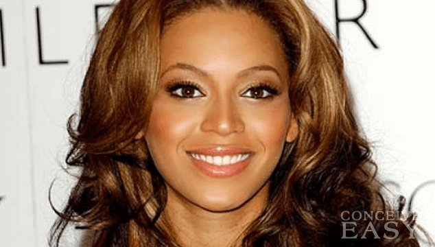 Beyonce Refuses to Meet Half-Brother from Affair
