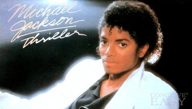Clive Davis Claims Michael Jackson Sabotaged Jermaine's Career