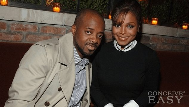 Jermaine Dupri And Breaking Up With Janet Jackson