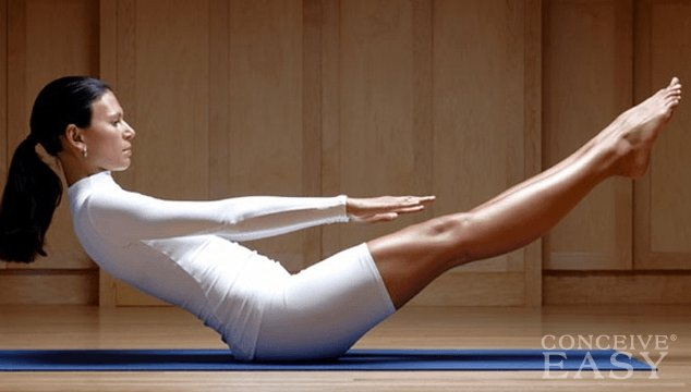 Is it Safe to Do Pilates in Early Pregnancy?