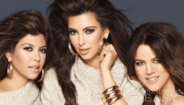 How Does Khloe Really Feel About Kim's Pregnancy?