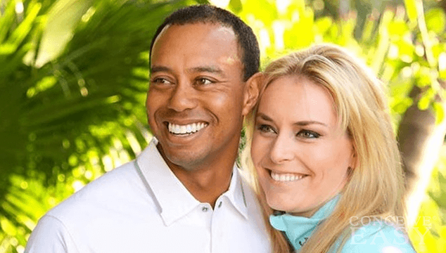 who is tiger woods dating now 2013 Tiger woods' ex-girlfriend,  when did tiger and kristin started dating kristin and tiger reportedly started dating in  he retired in may 2013 comments topics.