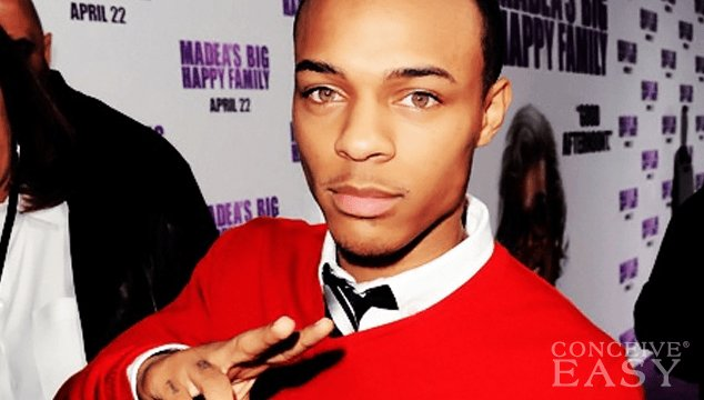 Bow Wow Ordered to Pay French Adult Film Star 80k