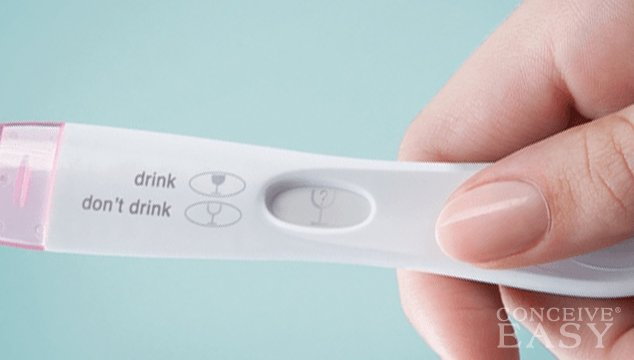 Fetal Alcohol Syndrome: Symptoms and Prevention