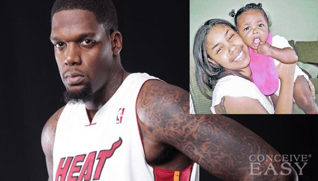 Guilty Verdict for Shooting Death of Eddy Curry's Baby Mama and Daughter
