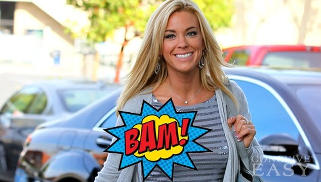 Kate Gosselin Accused of Appalling Abuse of Family