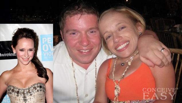 The Little Couple Adopts; Jennifer Love Hewitt Egg Freezing?