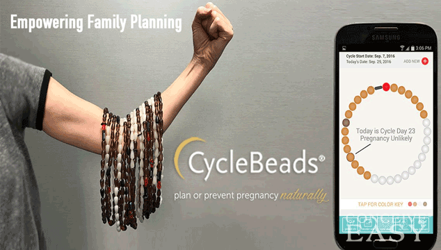 what-are-cycle-beads