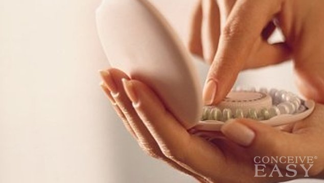 Can Prolonged Use of Birth Control Pills Cause Infertility?