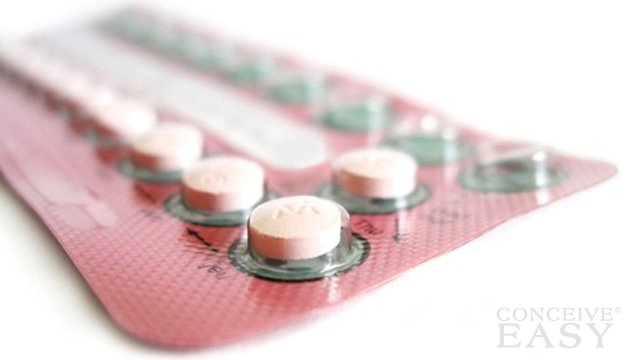 Should You Take Fertility Supplements During Your Period?