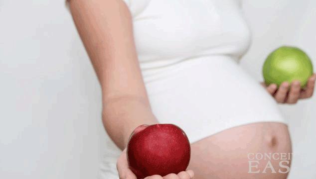 What Is Gestational Diabetes?