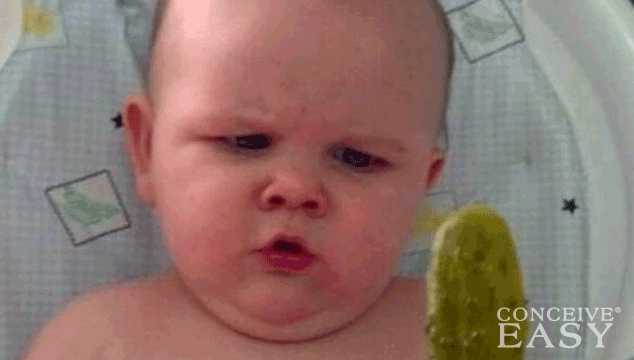 Can a Baby Be Too Fat?