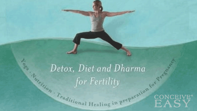 What Is Fertility Cleansing?