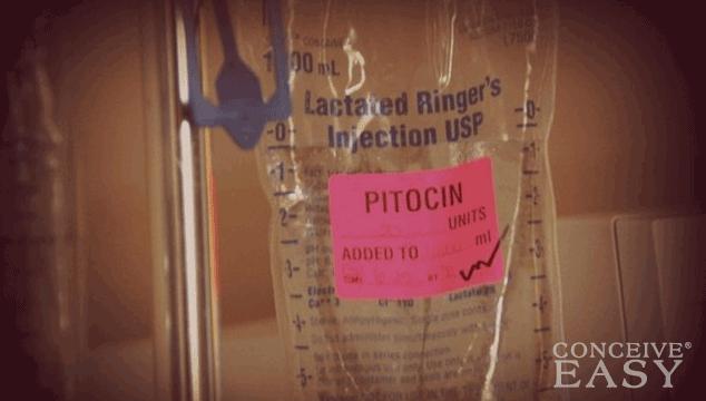 Which Drugs Speed Up Labor? Is Misoprostol, Pitocin, Cervidil or Cytotec Safe?