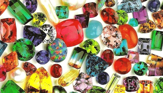 Can Gemstones Boost Your Fertility?