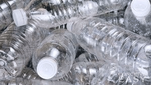 What is BPA (Bisphenol) and Does It Affect Fertility?
