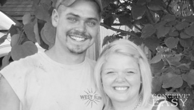 '16 & Pregnant' Star Lori Wickelhaus Welcomes Second Baby