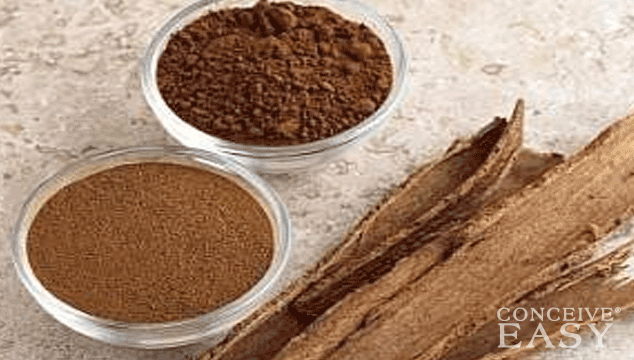 Can Cinnamon Restore Menstrual Cycles in PCOS?