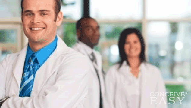 How Do Doctors Treat Infertility?