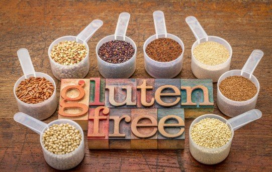 gluten-free-1