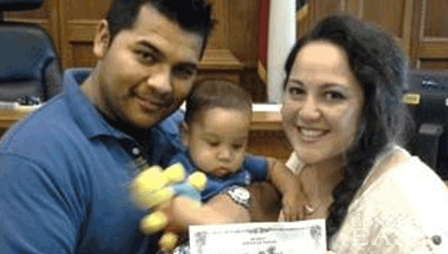 Husband Wants Pregnant Wife Off Life Support