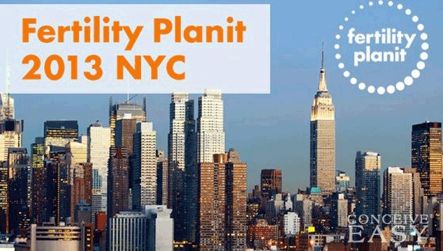 The Business of Infertility - Fertility PlanIt Trade Show
