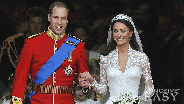 Kate Middleton, Prince William, Prince George to Tour Australia, New Zealand