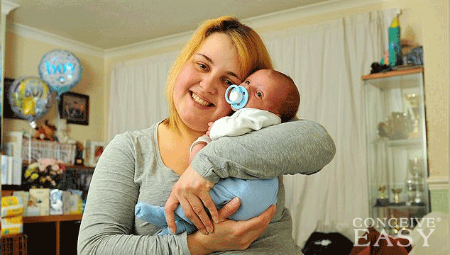 Woman Who Didn't Know She Was Pregnant Gives Birth on the Toilet
