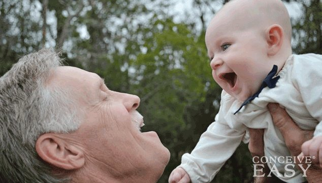 Daphne Oz Names Baby Daughter Philomena Bijou Jovanovic: Dr. Oz's First Grandchild