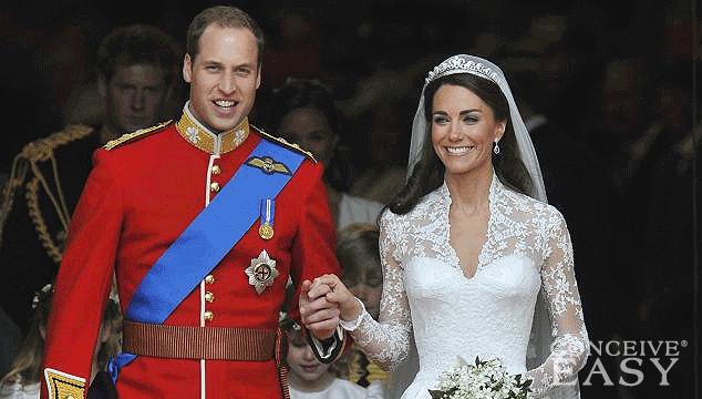 Kate Middleton, Prince William, Prince George to Tour Australia, New Zealand