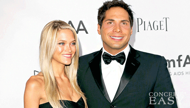 Joe Francis Ready to Have a Baby with Girlfriend Abbey Wilson