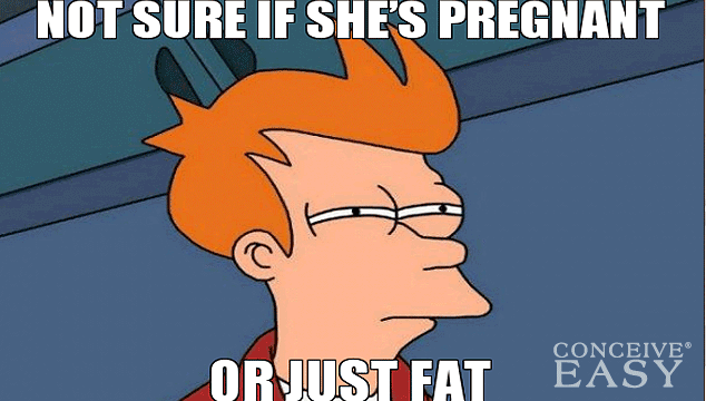 How to Know You are Not Pregnant