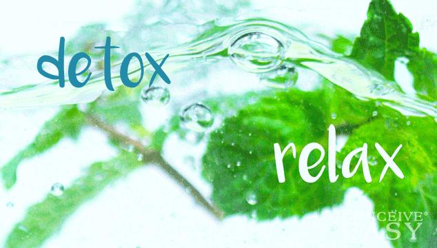Can Detox Help me Get Pregnant?