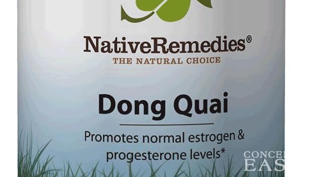 Can Dong Quai Help me Get Pregnant?