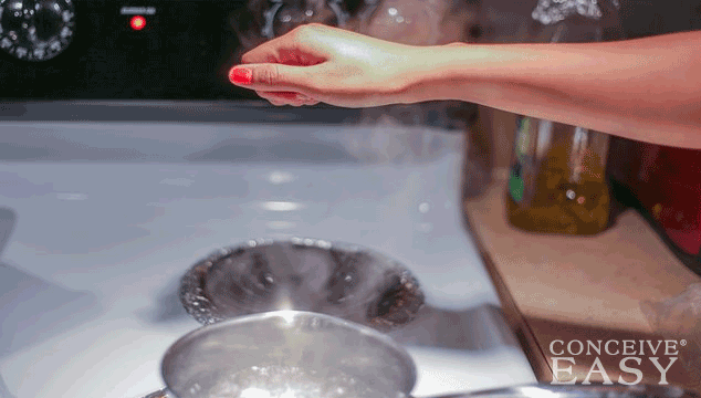Home Remedies for Burns from Boiling Water