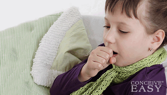 how-to-help-my-child-stop-coughing